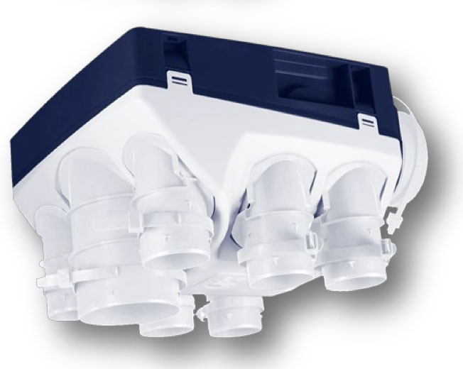 ventilation mcanique insuffle la de la ventilation. Black Bedroom Furniture Sets. Home Design Ideas